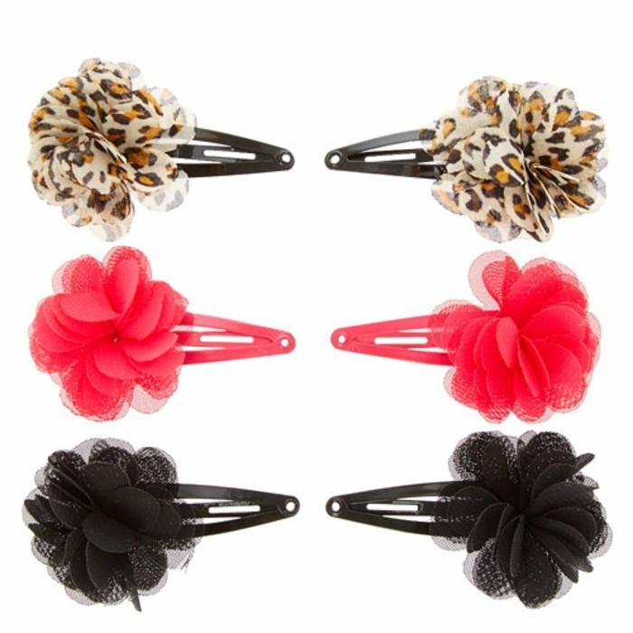 accessoire-cheveux-fille-claire-s-varies-resized