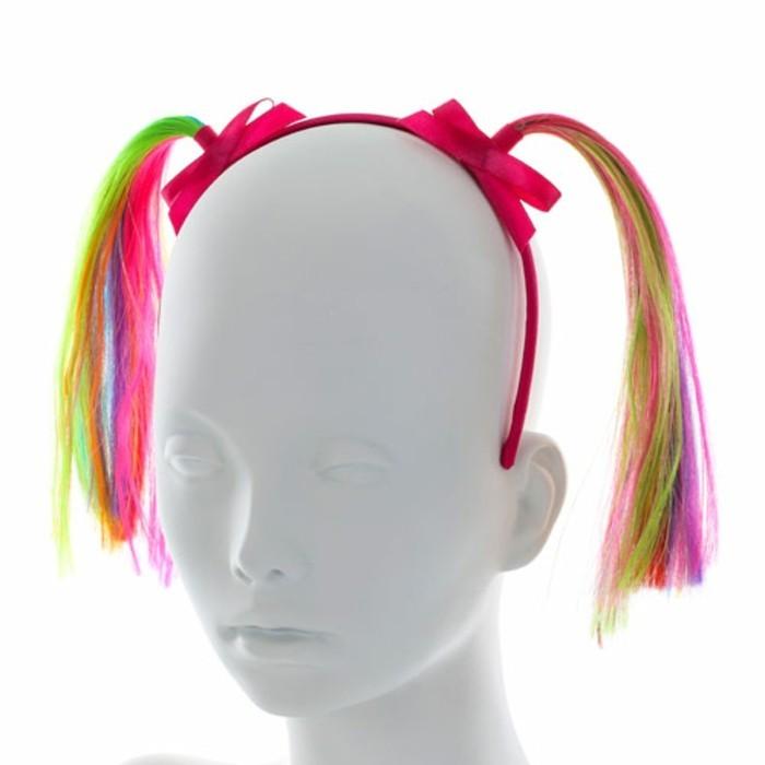 accessoire-cheveux-fille-claire-serre-tete-arc-en-ciel-couettes-resized