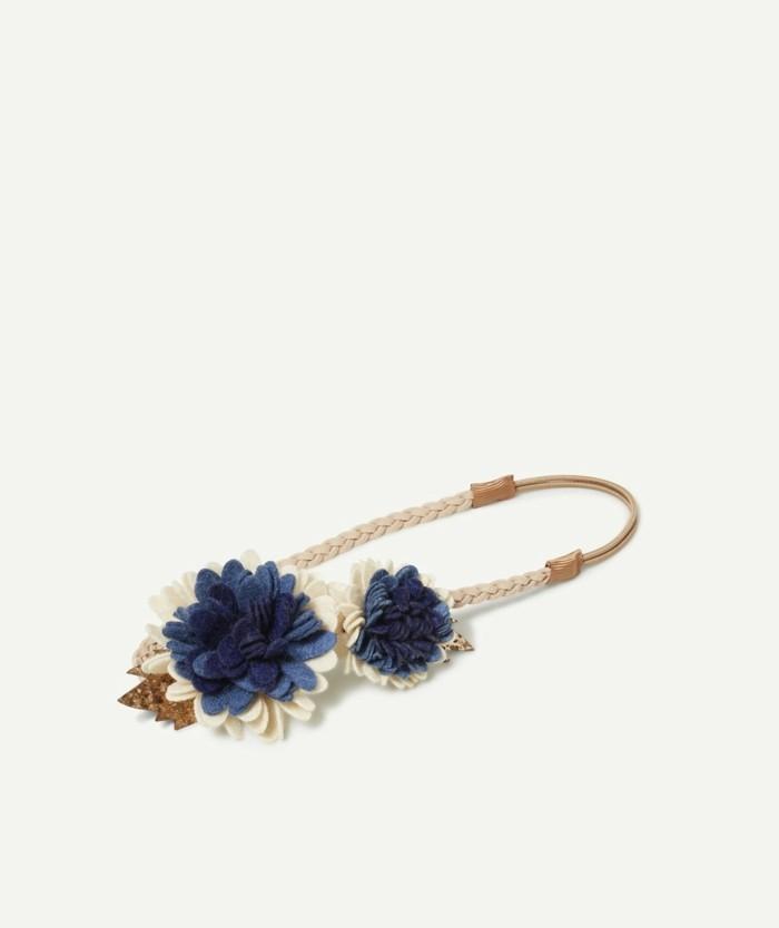 accessoire-cheveux-fille-tape-a-l-oeil-avec-des-fleurs-en-couleur-marine-resized