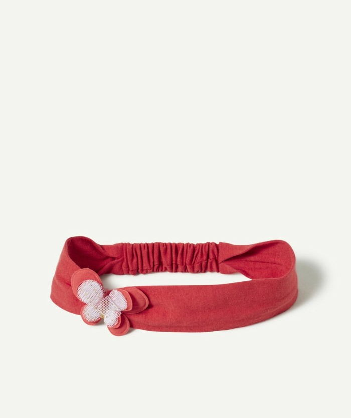 accessoire-cheveux-fille-tape-a-l-oeil-bandeau-rose-resized