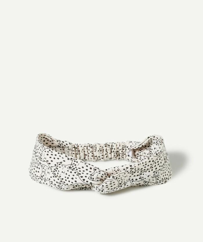 accessoire-cheveux-fille-tape-a-l-oeil-motifs-leopard-en-noir-et-blanc-resized