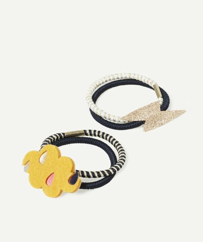accessoire-cheveux-fille-tape-a-l-oeil-nuage-jaune-set-de-deux-resized