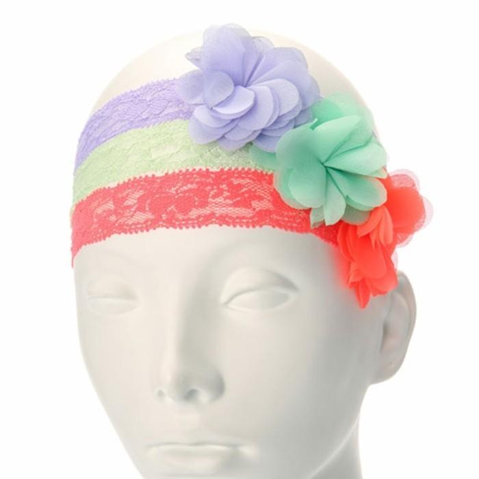 accessoire-cheveux-fille-bandeaux-elastiques-en-dentelle-coloree-claire-s-resized