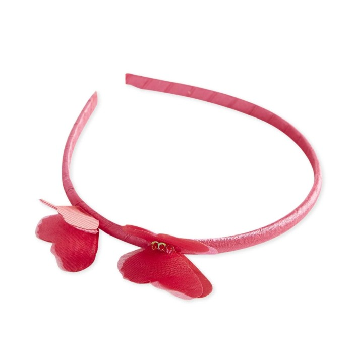 accessoire-cheveux-fille-diademe-papillons-roses-kiabi-resized