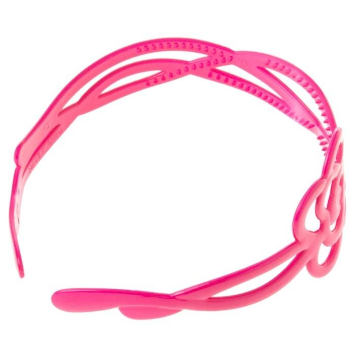 accessoire-cheveux-fille-rose-plusieurs-tours-de-tete-kiabi-resized