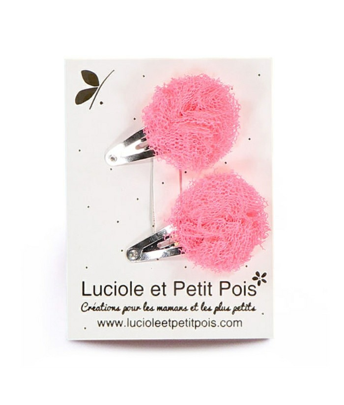 accessoire-cheveux-fille-tulle-delicate-resized