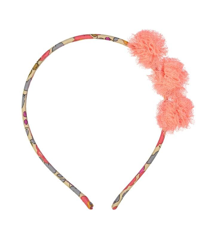 accessoires-cheveux-fille-luciole-et-petit-pois-avec-trois-pompons-melon-en-tulle-resized