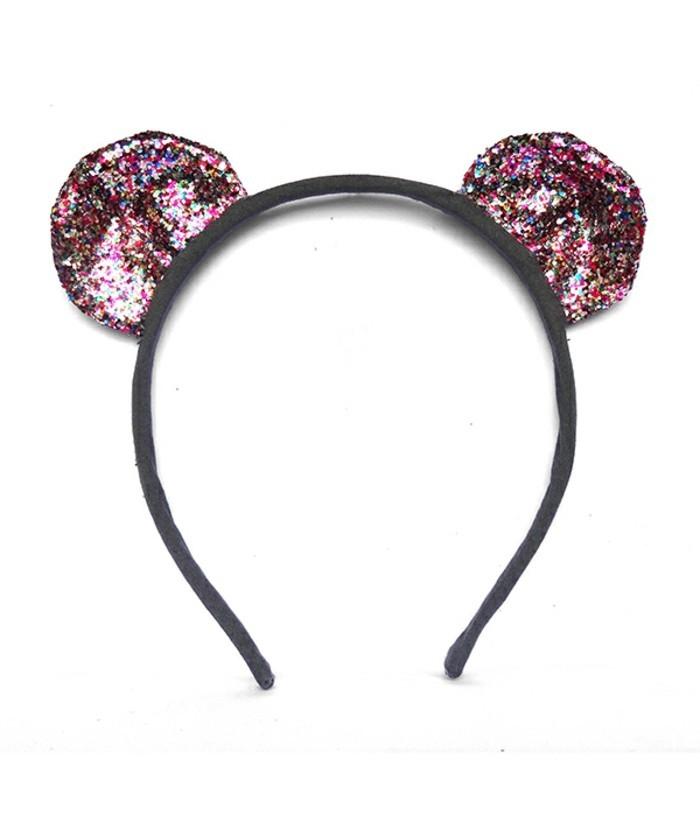 accessoires-cheveux-fille-luciole-et-petit-pois-oreilles-de-minnie-mouse-resized