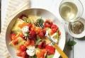 Trouvez la meilleure idée repas romantique