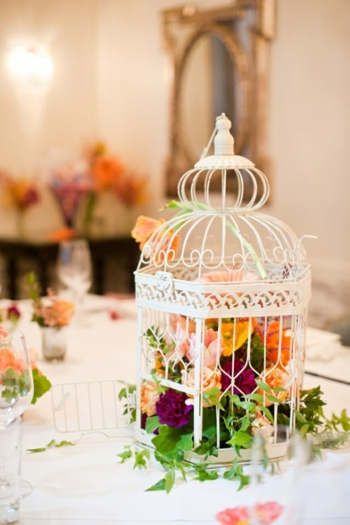 adorable-idee-mariage-boheme-chic-deco-mariage-belle-table