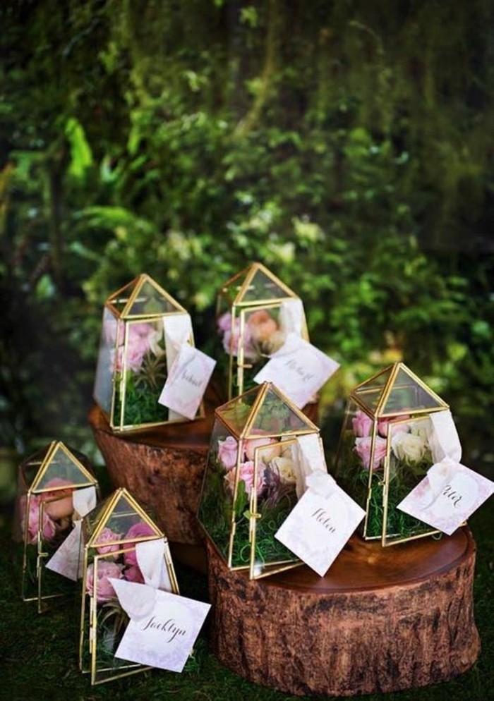 adorable-idee-mariage-boheme-chic-deco-mariage-les-cadeaux