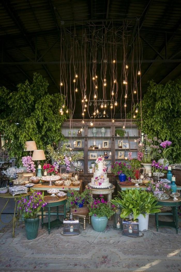 amour-deco-mariage-nature-mariage-boheme-chic-table-gateaux