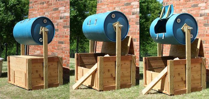 ba-c-a-compost-composteur-diy-composte