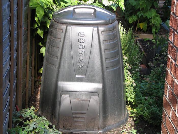 bac-a-compost-ecomax-plastique