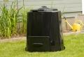 BAC à composte | Nourrissez-vous de vos déchets verts !