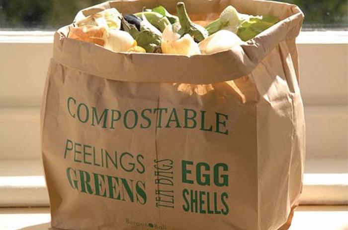 bac-a-composte-sac-composteur-papier