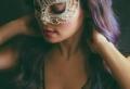 Bal masqué – masque, déguisement, robe, trouvez les meilleures idées!