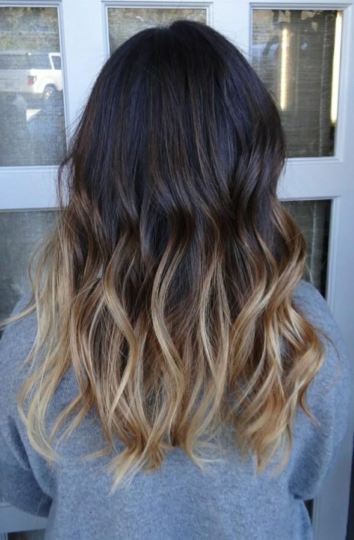 balayage-sur-cheveux-chatain-couleur-chatain-clair-sur-vos-cheveux-coupe-de-cheveux-mi-long