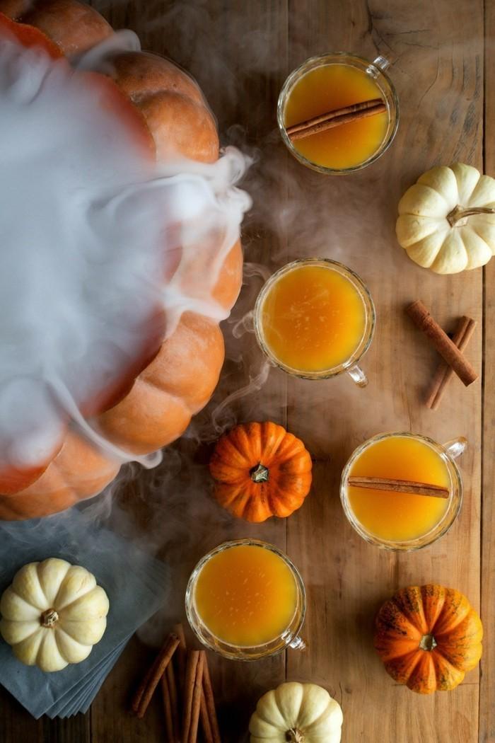 bar-citrouille-cool-idee-decoration-organiser-une-fete-d-halloween