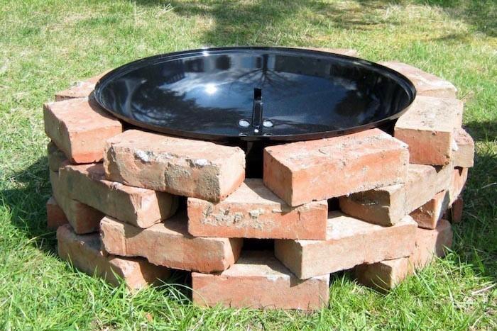 barbecue-brique-refractaire-facile