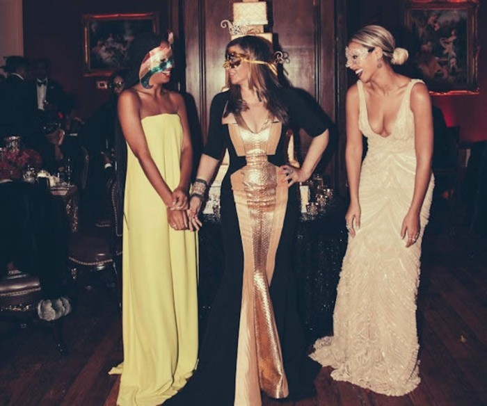 beaute-de-la-masque-deguisement-carnaval-beyonce-party
