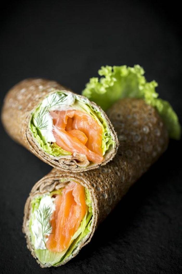 beaute-de-la-sante-recettes-manger-sainement