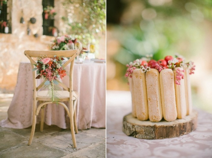 beaute-deco-mariage-theme-nature-chic-idee-cool-table-decoree