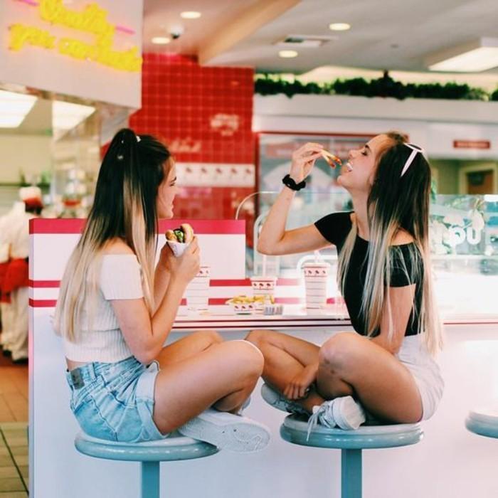 beaute-idee-quoi-faire-avec-meilleur-ami-burgers-image-meilleure-amie-idee-photo