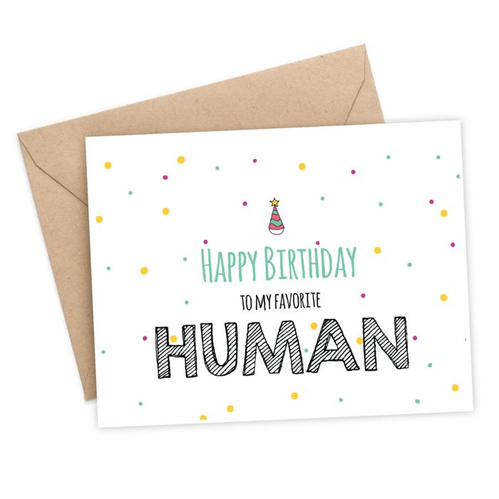 belle-carte-bon-anniversaire-carte-a-offrir-avec-amour-amusante