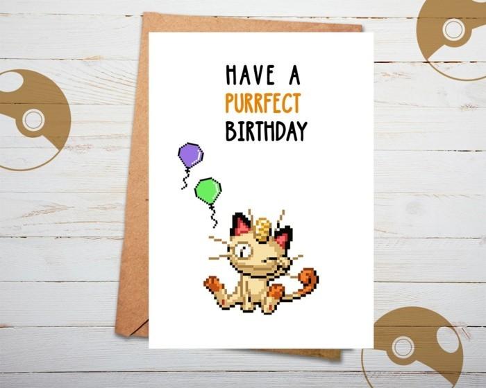 Carte-de-bon-anniversaire-belle-carte-bon-anniversaire-carte-a-offrir-avec-amour-pokemon