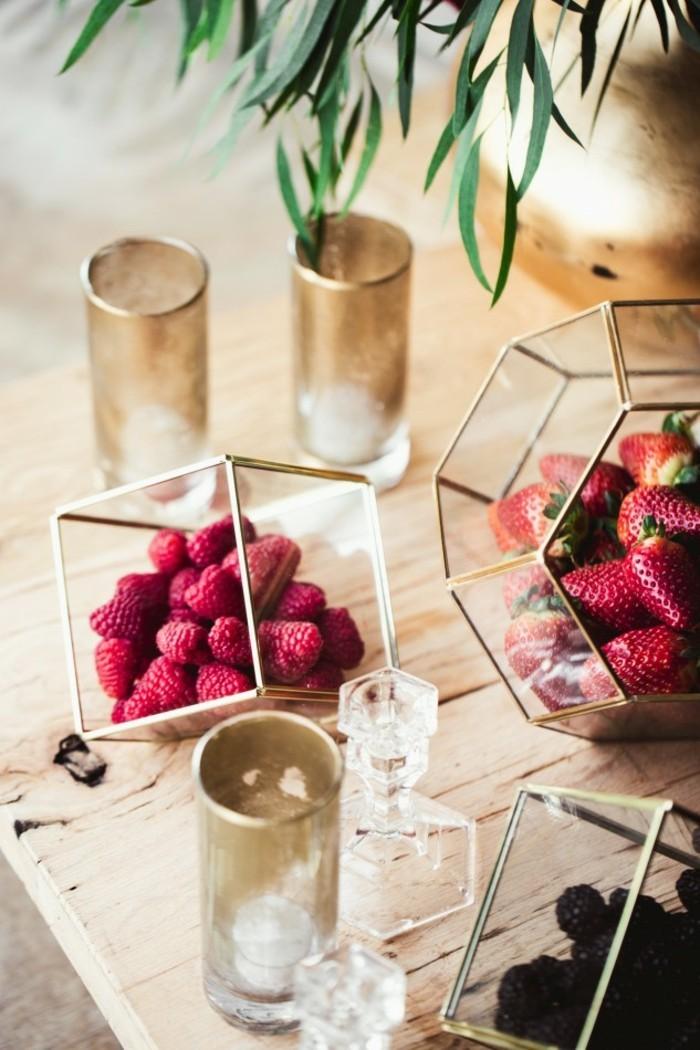 belle-deco-table-idee-repas-romantique-a-la-maison