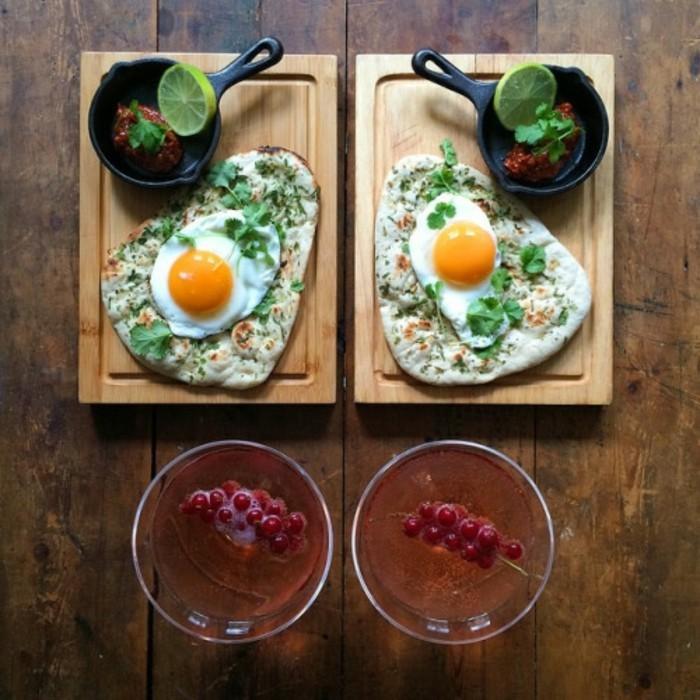 Trouvez la meilleure id e repas romantique for Idee soiree st valentin a la maison