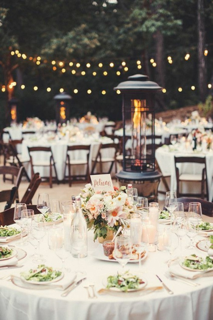 belle-deco-mariage-theme-nature-chic-idee-cool-guirelande-lumineuse