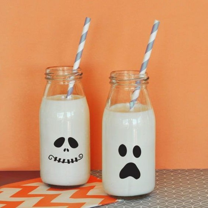 belle-la-bouteille-sticker-admirable-idee-organiser-soiree-halloween