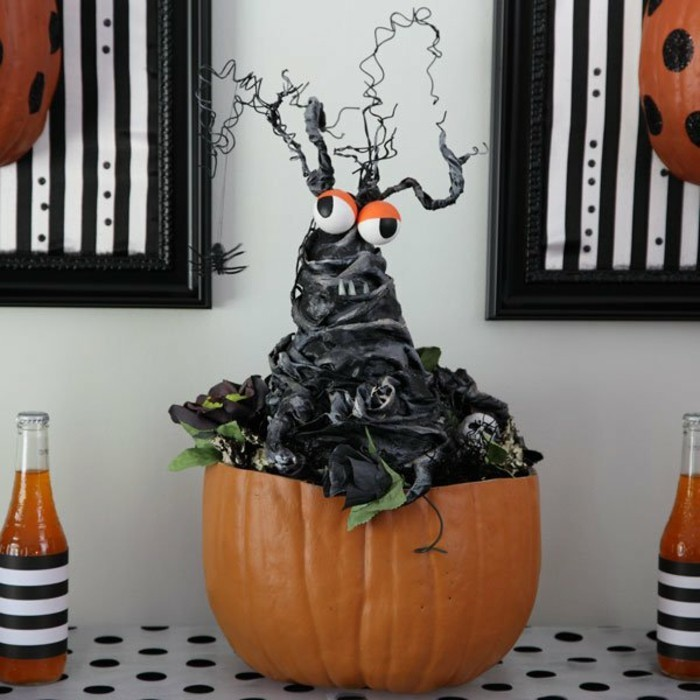 belle-la-deco-pour-halloween-party-idee-inspiration-creer-ambiance