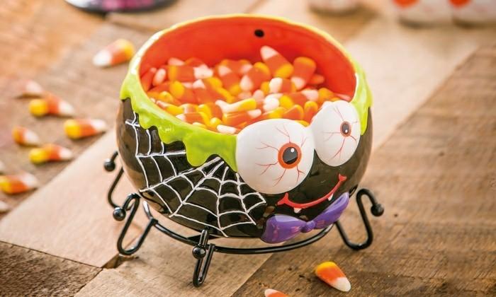 belle-la-deco-pour-halloween-party-idee-inspiration-de-candy