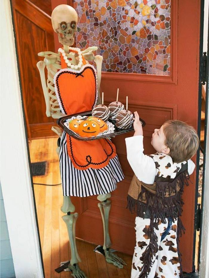 belle-la-deco-pour-halloween-party-idee-inspiration-enfant-mignon