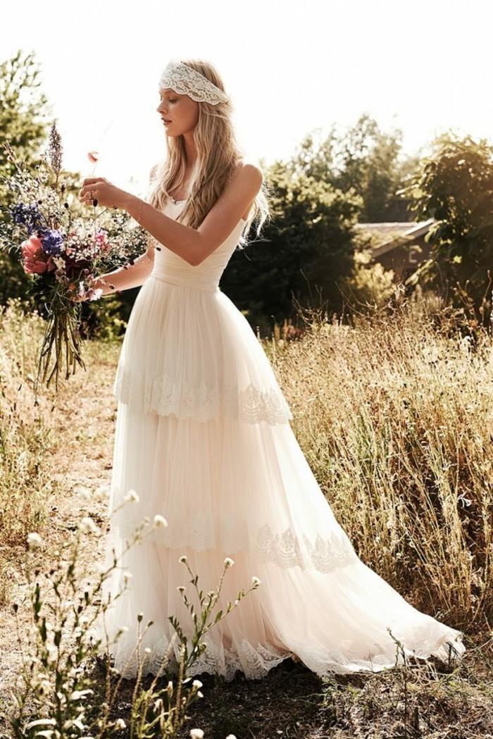 belles-robes-de-mariee-simples-et-chic-idee-robe-adorable-longue
