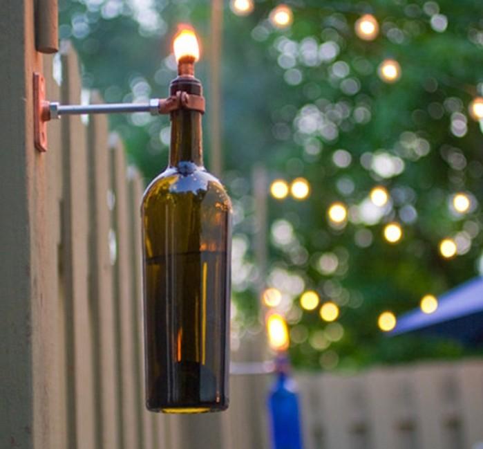 lampe-a-petrole-huile-fabriquer-applique-exterieur-diy