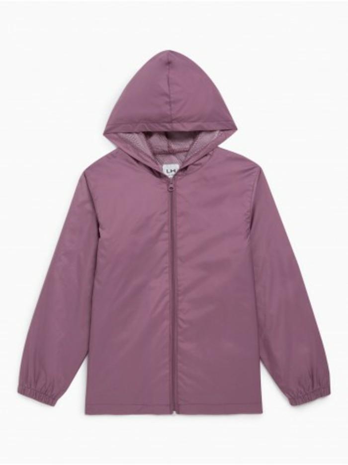 blouson-enfant-la-halle-couleur-rose-foncee-resized