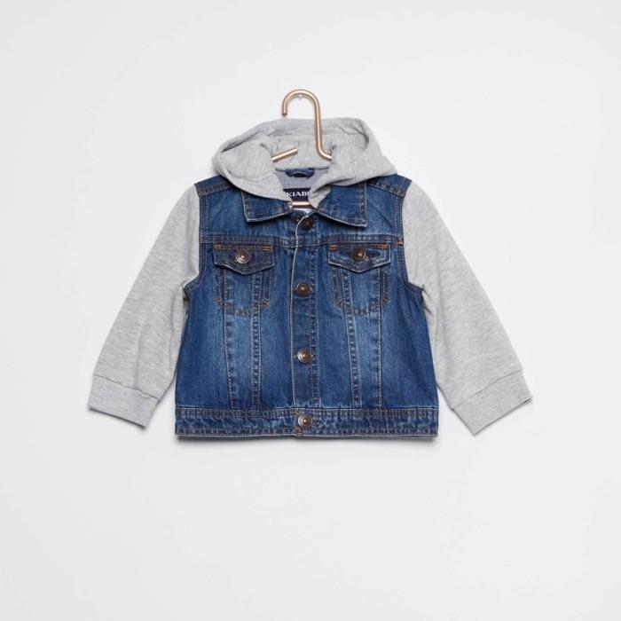 blouson-enfant-fashion-combinaison-tissu-gris-et-denim-clair-resized