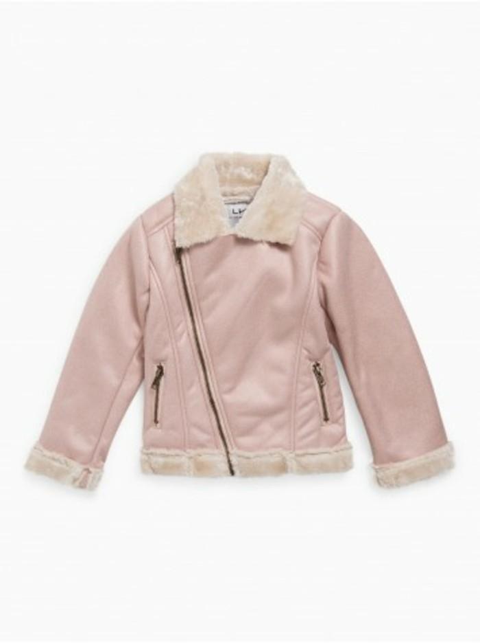 blouson-enfant-rose-bonbon-la-halle-resized