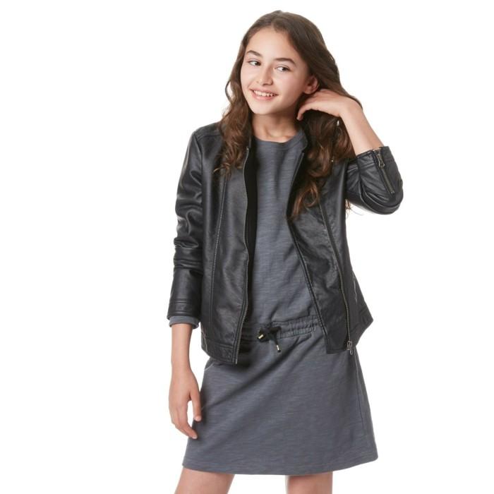 blouson-enfant-zippe-monoprix-effet-cuir-resized