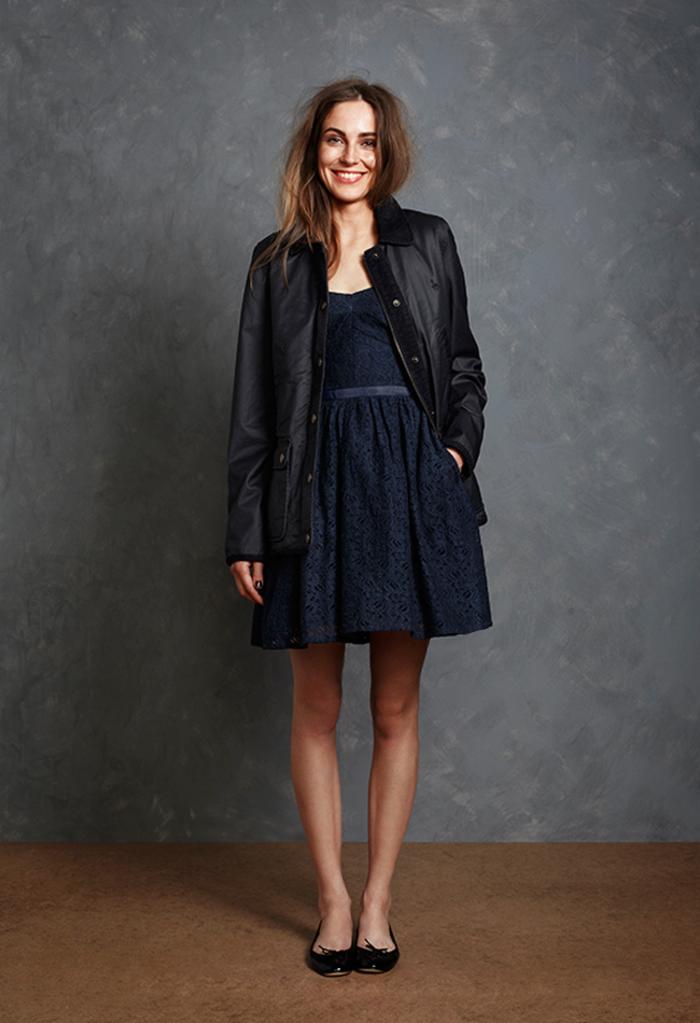 blouson-perfecto-femme-moderne-ootd-idee-tenue