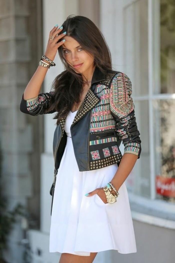 blouson-perfecto-femme-moderne-ootd-une-idee-tenue-boheme-chic