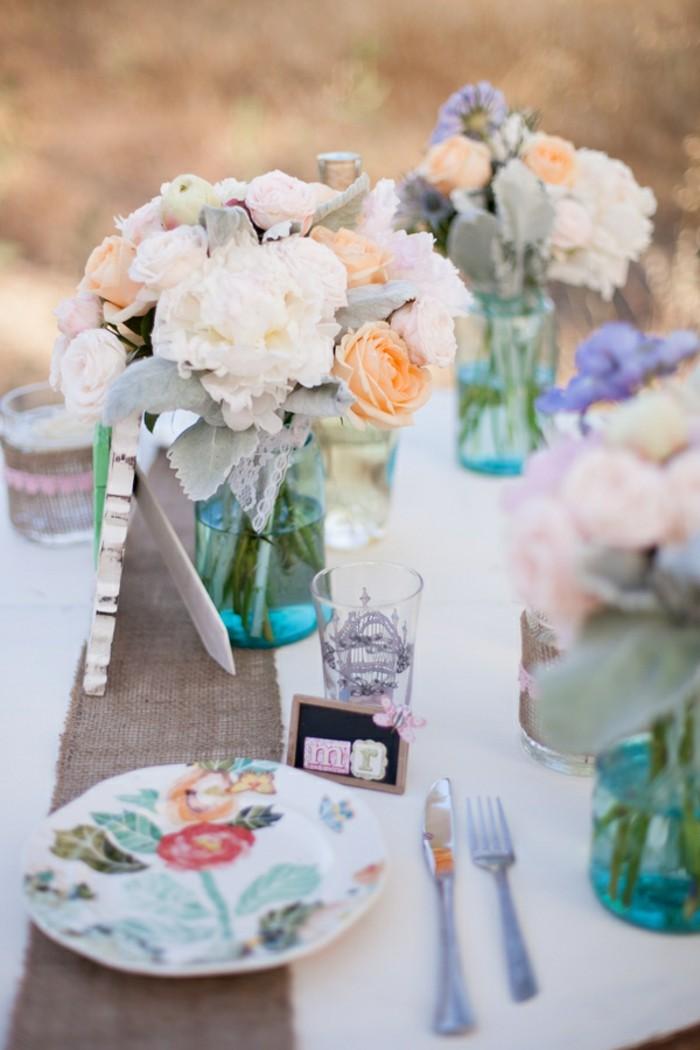 boheme-chic-deco-mariage-champetre-romantique-table-jolie