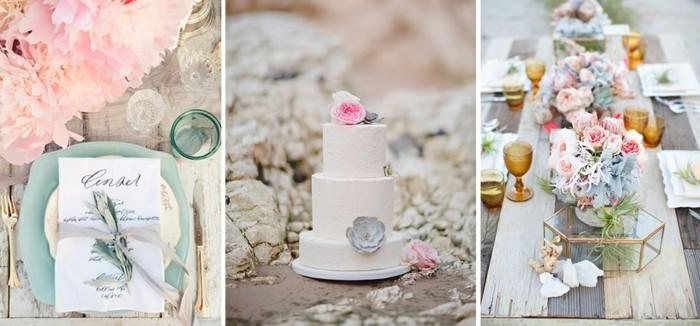 boheme-chic-deco-mariage-champetre-romantique-une-idee-mariage
