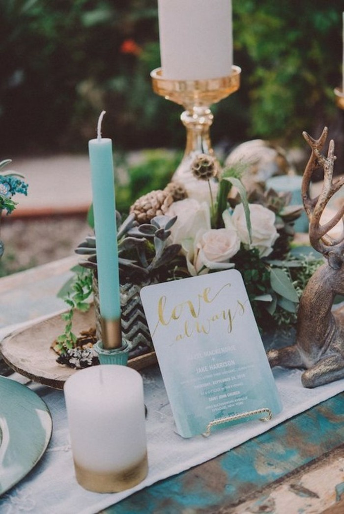 boheme-chic-deco-mariage-champetre-romantique-voir-magnifique