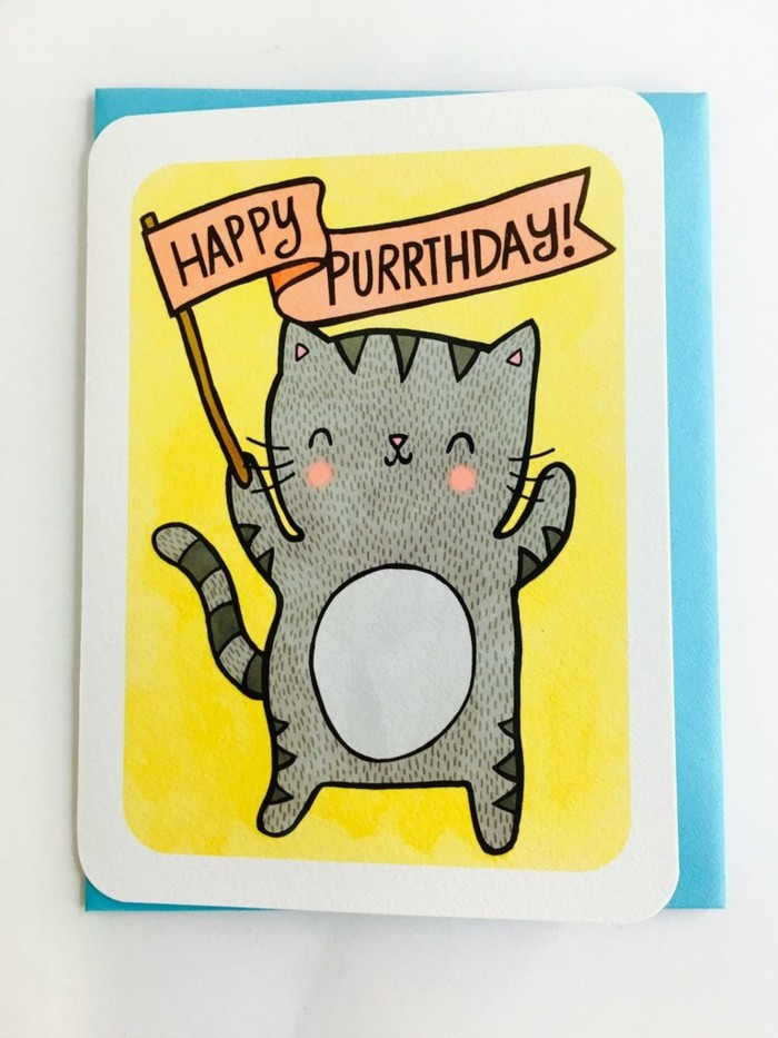 bon-anniversaire-humour-image-drole-anniversaire-chaton
