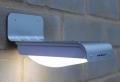 Éclairage Extérieur SOLAIRE – Que la lumière soit !
